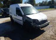 2011 FORD TRANSIT CO #1676297462