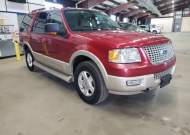 2006 FORD EXPEDITION #1676332440