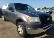 2006 FORD F150 #1677306285