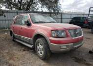 2003 FORD EXPEDITION #1677336122