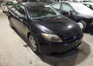 2005 TOYOTA SCION TC #1678388682