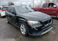 2013 BMW X1 SDRIVE2 #1680310022