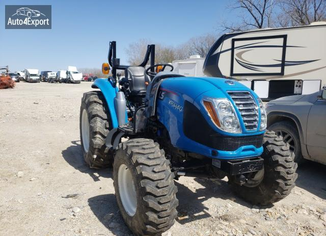 2019 OTHER TRACTOR #1680314765