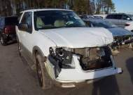 2005 FORD EXPEDITION #1680329695