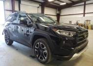 2021 TOYOTA RAV4 ADVEN #1680354635