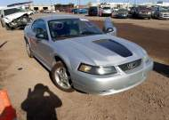 2001 FORD MUSTANG #1680387945