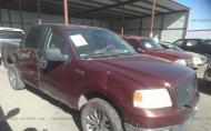2005 FORD F-150 XLT/LARIAT/KING RANCH #1680684285