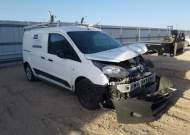 2016 FORD TRANSIT CO #1680777735