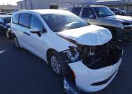 2018 CHRYSLER PACIFICA L #1680834698
