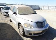 2006 CHRYSLER PT CRUISER #1680869898