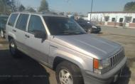 1995 JEEP GRAND CHEROKEE LAREDO #1681688398