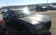 2005 CHRYSLER 300 300 TOURING #1682188178
