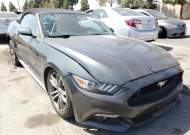 2015 FORD MUSTANG #1682292425