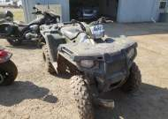 2014 POLARIS SPORTSMAN #1683401705