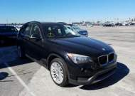 2013 BMW X1 SDRIVE2 #1683780082