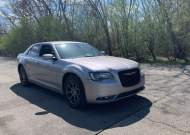 2015 CHRYSLER 300 S #1684381442