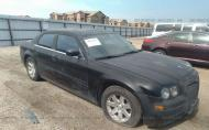 2005 CHRYSLER 300 300 #1684725305
