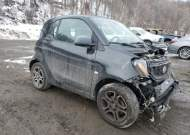 2016 SMART FORTWO #1684807282