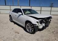 2016 CHRYSLER 300 LIMITE #1684893748