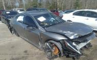 2021 LEXUS IS IS 350 F SPORT #1685130012