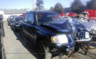 2005 FORD EXPLORER SPORT TRAC #1685133888