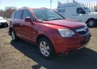 2008 SATURN VUE XR #1688721600