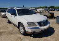 2006 CHRYSLER PACIFICA T #1690336438