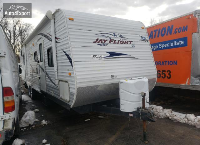 2011 OTHER MOTORHOME #1691762185