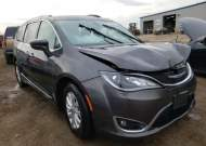 2018 CHRYSLER PACIFICA T #1693948030