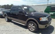 2006 FORD F-150 XLT/FX4/LARIAT/KING RANCH #1694426152