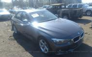 2013 BMW 3 SERIES 328I XDRIVE #1694443218