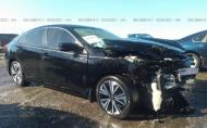 2017 HONDA CIVIC SEDAN EX-T #1694465368