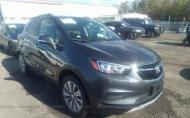 2018 BUICK ENCORE PREFERRED #1694471288
