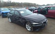 2013 BMW 3 SERIES 328I XDRIVE #1694974578