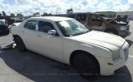 2005 CHRYSLER 300 300 #1694980960