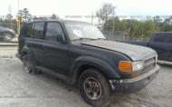 1993 TOYOTA LAND CRUISER DJ81 #1695370638