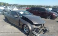 2005 FORD MUSTANG GT #1697506445