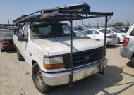 1994 FORD F250 #1710970860