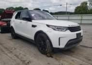 2020 LAND ROVER DISCOVERY #1715388548