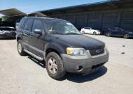 2007 FORD ESCAPE XLT #1716250910