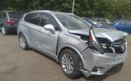 2019 BUICK ENVISION ESSENCE #1716674012