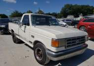 1988 FORD F150 #1716815448