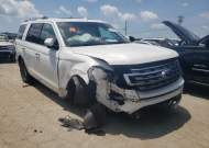 2020 FORD EXPEDITION #1719065378