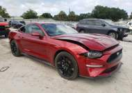 2018 FORD MUSTANG #1719085202