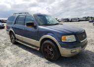 2005 FORD EXPEDITION #1722268080