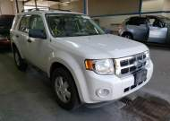 2009 FORD ESCAPE XLT #1723306622