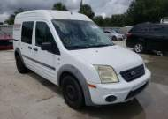 2010 FORD TRANSIT CO #1723326050