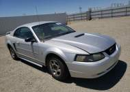 2001 FORD MUSTANG #1723340878