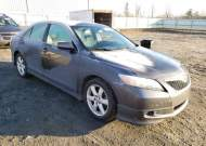 2008 TOYOTA CAMRY LE #1723874838
