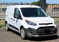 2016 FORD TRANSIT CO #1726294515
